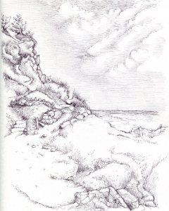 April-Sketchbook-004-copy