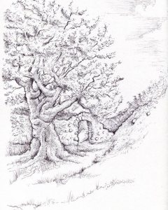 April-Sketchbook-005-copy